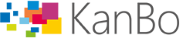 logo-kanbo-colored-50